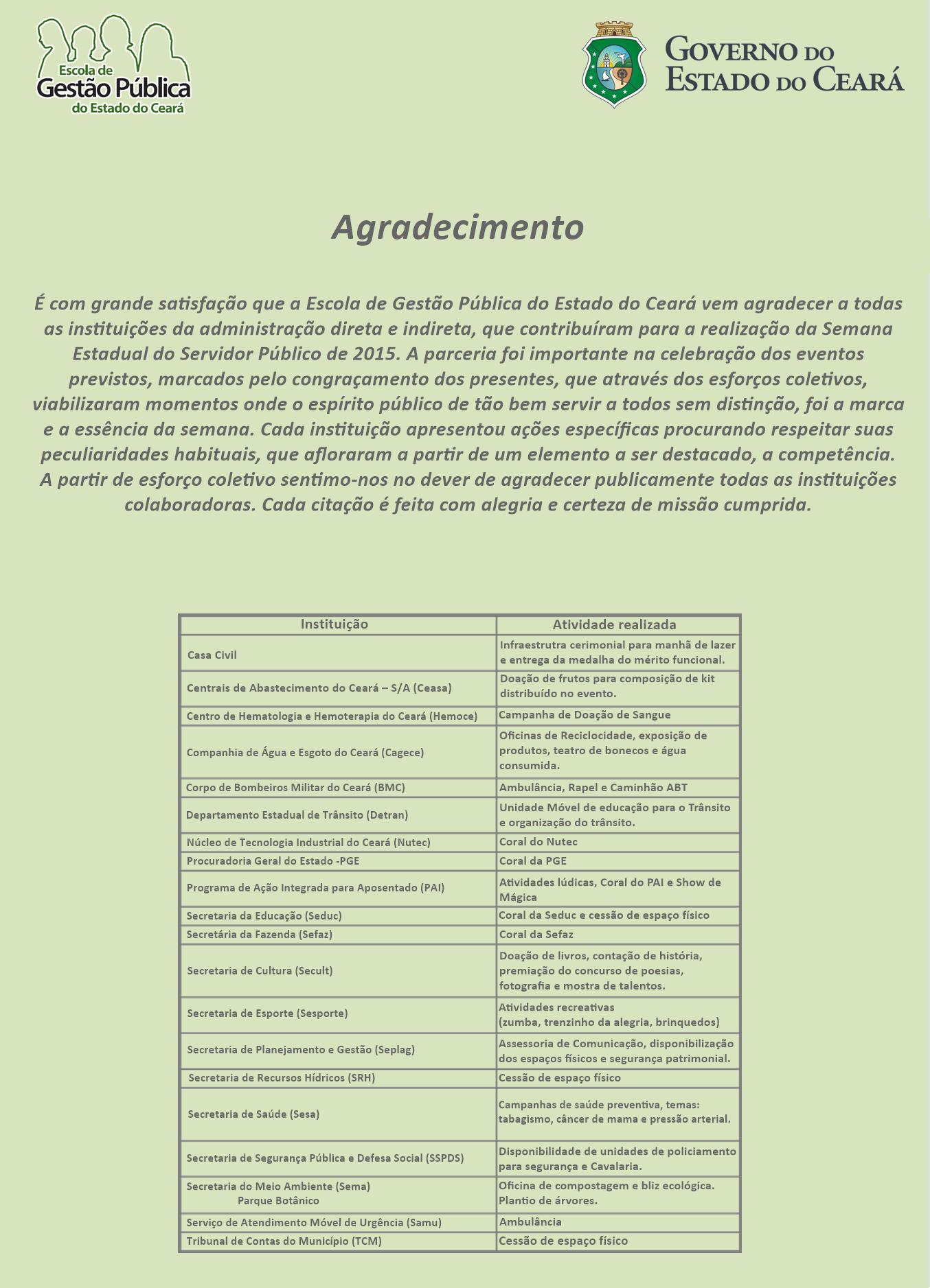 modelo_verde