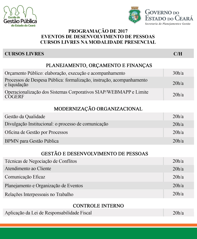 programaoanual2