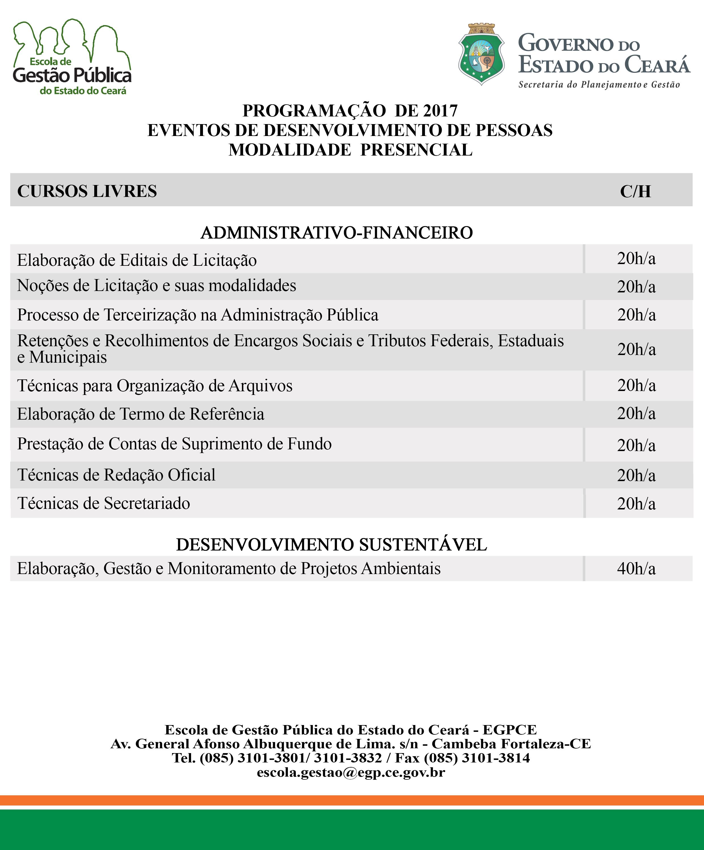 programaoanual3