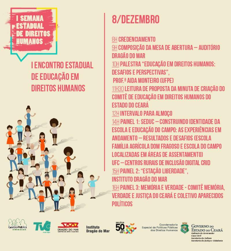 I_Semana_Estadual_de_Educao_em_Direitos_Humanos-04