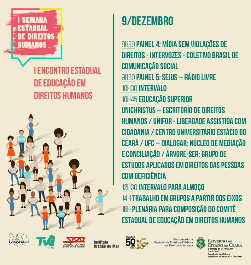 I_Semana_Estadual_de_Educao_em_Direitos_Humanos-05