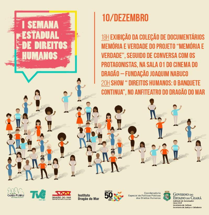I_Semana_Estadual_de_Educao_em_Direitos_Humanos-06