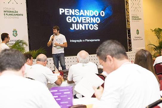 170505_FORUM_DE_INTEGRACAO_E_PLANEJAMENTO_DE_GOVERNO_MVS62821