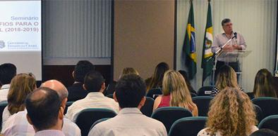 banner_seminario_governoestadual
