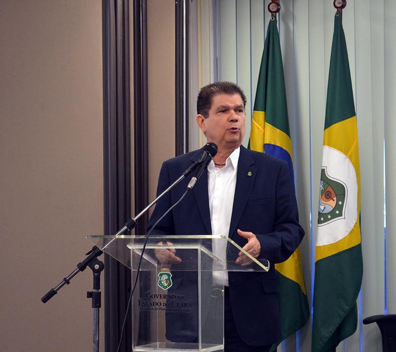 maurofilho_seminario