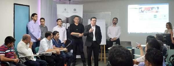 Banner_ODP_secretrio