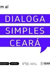 Vem aí o Dialoga Simples Ceará