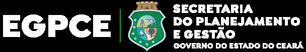 EGPCE-ORGAO-SEC-branca